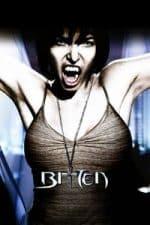 Bitten (2008)