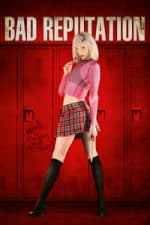 Nonton Film Bad Reputation (2005) Subtitle Indonesia Streaming Movie Download