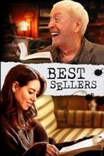 Nonton Film Best Sellers (2021) Subtitle Indonesia Streaming Movie Download