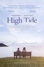 Nonton Film High Tide (2015) Subtitle Indonesia Streaming Movie Download