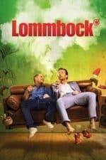 Nonton Film Lommbock (2017) Subtitle Indonesia Streaming Movie Download