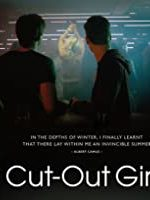 Nonton Film Cut-Out Girls (2018) Subtitle Indonesia Streaming Movie Download