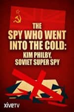 Nonton Film The Spy Who Went Into the Cold (2013) Subtitle Indonesia Streaming Movie Download