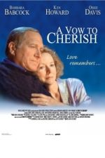 Nonton Film A Vow To Cherish (1999) Subtitle Indonesia Streaming Movie Download