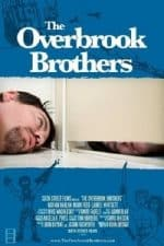 Nonton Film The Overbrook Brothers (2009) Subtitle Indonesia Streaming Movie Download