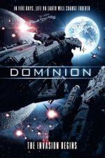 Nonton Film Dominion (2015) Subtitle Indonesia Streaming Movie Download
