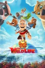 Nonton Film Boonie Bears: The Wild Life (2021) Subtitle Indonesia Streaming Movie Download