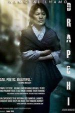 Nonton Film The Nightingale of Tibet (2013) Subtitle Indonesia Streaming Movie Download