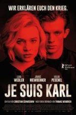 Nonton Film Je suis Karl (2021) Subtitle Indonesia Streaming Movie Download