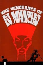 Nonton Film The Vengeance of Fu Manchu (1967) Subtitle Indonesia Streaming Movie Download