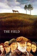 Nonton Film The Field (1990) Subtitle Indonesia Streaming Movie Download