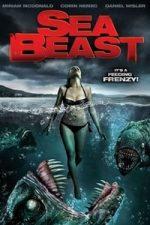 Nonton Film Sea Beast (2008) Subtitle Indonesia Streaming Movie Download