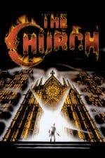 Nonton Film The Church (1989) Subtitle Indonesia Streaming Movie Download