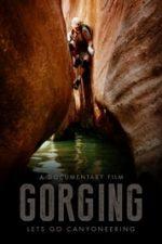 Nonton Film Gorging (2013) Subtitle Indonesia Streaming Movie Download