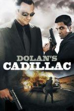 Nonton Film Dolan's Cadillac (2009) Subtitle Indonesia Streaming Movie Download