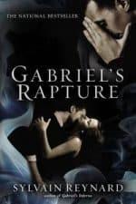 Nonton Film Gabriel's Rapture (2021) Subtitle Indonesia Streaming Movie Download