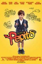 Nonton Film I Am Pepito (2018) Subtitle Indonesia Streaming Movie Download