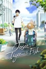 Nonton Film Josee, the Tiger and the Fish (2020) Subtitle Indonesia Streaming Movie Download