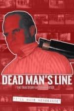 Nonton Film Dead Man's Line (2018) Subtitle Indonesia Streaming Movie Download