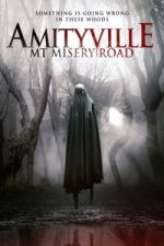 Nonton Film Amityville: Mt Misery Road (2018) Subtitle Indonesia Streaming Movie Download