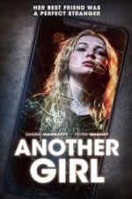 Nonton Film Another Girl (2021) Subtitle Indonesia Streaming Movie Download