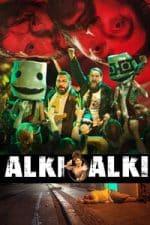 Nonton Film Alki Alki (2015) Subtitle Indonesia Streaming Movie Download