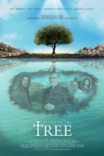 Nonton Film Leaves of the Tree (2016) Subtitle Indonesia Streaming Movie Download