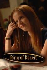Nonton Film Ring of Deceit (2009) Subtitle Indonesia Streaming Movie Download