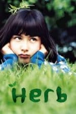 Nonton Film Herb (2007) Subtitle Indonesia Streaming Movie Download