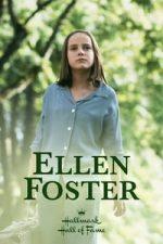 Nonton Film Ellen Foster (1997) Subtitle Indonesia Streaming Movie Download