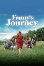Nonton Film Fanny's Journey (2016) Subtitle Indonesia Streaming Movie Download