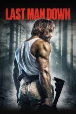 Nonton Film Last Man Down (2021) Subtitle Indonesia Streaming Movie Download
