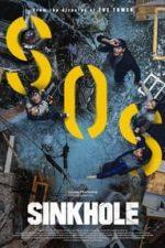 Nonton Film Sinkhole (2021) Subtitle Indonesia Streaming Movie Download