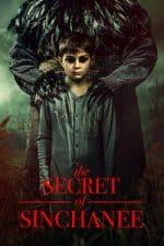 Nonton Film The Secret of Sinchanee (2021) Subtitle Indonesia Streaming Movie Download