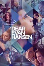 Nonton Film Dear Evan Hansen (2021) Subtitle Indonesia Streaming Movie Download