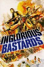 Nonton Film The Inglorious Bastards (1978) Subtitle Indonesia Streaming Movie Download