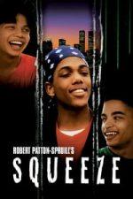 Nonton Film Squeeze (1997) Subtitle Indonesia Streaming Movie Download