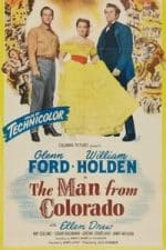 Nonton Film The Man from Colorado (1948) Subtitle Indonesia Streaming Movie Download