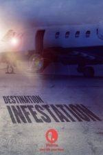 Nonton Film Destination: Infestation (2007) Subtitle Indonesia Streaming Movie Download