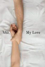 Nonton Film Ana, My Love (2017) Subtitle Indonesia Streaming Movie Download