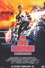 Nonton Film The Time Guardian (1987) Subtitle Indonesia Streaming Movie Download