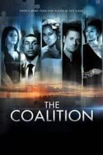 Nonton Film The Coalition (2013) Subtitle Indonesia Streaming Movie Download