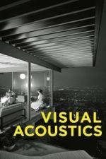 Nonton Film Visual Acoustics (2009) Subtitle Indonesia Streaming Movie Download