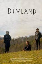 Nonton Film DimLand (2021) Subtitle Indonesia Streaming Movie Download