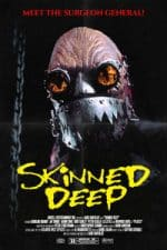 Nonton Film Skinned Deep (2004) Subtitle Indonesia Streaming Movie Download