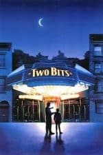 Nonton Film Two Bits (1995) Subtitle Indonesia Streaming Movie Download