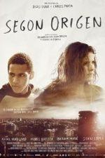 Nonton Film Second Origin (2015) Subtitle Indonesia Streaming Movie Download