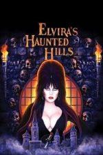 Nonton Film Elvira's Haunted Hills (2002) Subtitle Indonesia Streaming Movie Download