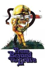 Nonton Film From Beyond the Grave (1974) Subtitle Indonesia Streaming Movie Download