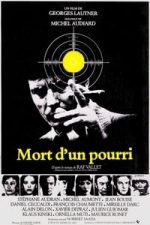 Nonton Film Death of a Corrupt Man (1977) Subtitle Indonesia Streaming Movie Download